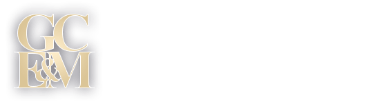 Griffin, Clift, Everton & Maschmeyer, PLLC
